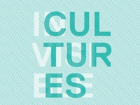 Invisible Cultures Historical and Archaeological Perspectives