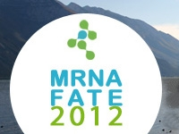 MRNA FATE 2012 – Life and Death of mRNA in the Cytoplasm